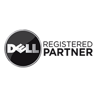 dell_REGISTEREDpartner_small