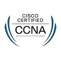 CCNA-ACS