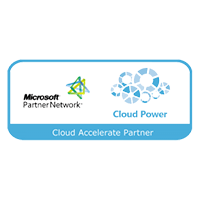 Cloud-Accelerate-Partner-Horiz